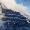 Kamtschatka, Vulkan Schiwelutsch