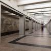 Moskauer Metro, Nagornaja