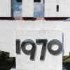Pripyat, town sign