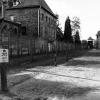 Konzentrationslager Auschwitz I