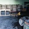 Guayabita del Pinar Fabrik