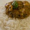 India, Indian cuisine