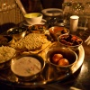 India, Indian cuisine
