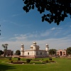India, Baby Taj