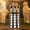 Chora Kirche Istanbul