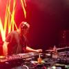 Christian Smith,Audioriver 2010