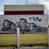 Kuba, Sozialistische Propaganda