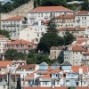 Lissabon, Altstadt, Baixa-Chiado