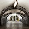 Moskau Metro, Barrikadnaja