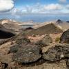 Taupo volcanic zone, Tongariro