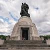 Ostdeutschlands sowjetisches Erbe
