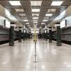 Kiew Metro Holosiivska