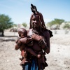 Epupa Falls and Kunene – The Land of the Himba