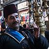 Syria, Souk al-Hamidiyah