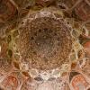 xflo:w Fotokalender 2012, Nordindien