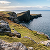 Neist Point Isle of Skye