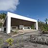 Papua-Neuguinea, Rabaul, Tavurvur Vulkan