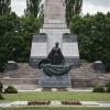 Sowjetisches Ehrenmal Schönholz