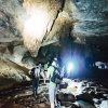 Vinales cave