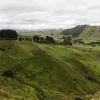 Taupo Vulkanzone, Forgotten World Highway