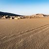 Dascht-e Lut Wüste, Iran