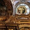 Kiew Lawra-Kloster
