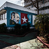 Fidel Castro, Propaganda