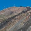 El Teide Vulkan