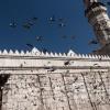 Syrien, Umayyaden-Moschee