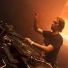 DJ Karotte,Audioriver 2010