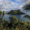 Neukaledonien, Hienghene