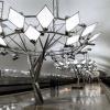 Moscow Metro, Troparyovo