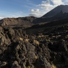 New Zealand, Tongariro Alpine Crossing