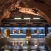 Stockholm, Tunnelbana, Rådhuset