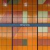 Warsaw, line 1, Ursynow