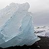 Icy Giant