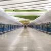 Moskau Metro, Lermontovsky Prospekt