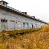 Seewerk Soviet battle control centre