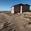 Kolmanskop Ghost Town – Diamond Fever in the Namib Desert
