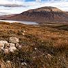 Isle of Skye Berge