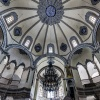 Istanbul, Little Hagia Sophia