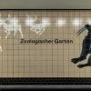Berlin, U9, Zoologischer Garten