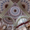Istanbul, Mihrimah Sultan Moschee Üsküdar