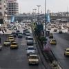 Syria, Damascus