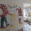 Prypjat, Kinderkrankenhaus