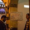 Syrien, Damaskus Chan Asad Pascha