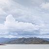 Neukaledonien, Lac Yate, Yate-See