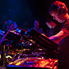John Digweed, Weekend club Berlin