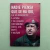 Cuba, Communist propaganda