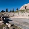 Dionysus Theatre